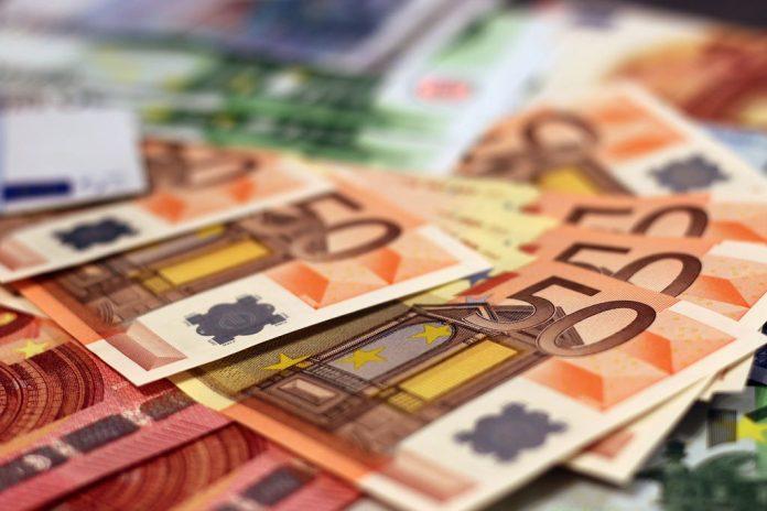 Meer Nederlanders negatief over economie